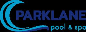 Parklane Pool & Spa