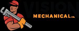 Vision Mechanical Ltd