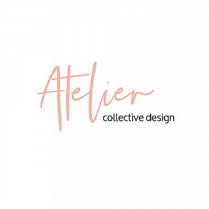 Atelier Collective Design