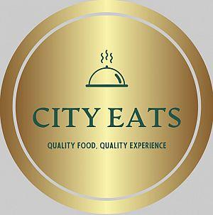City Eats Kelowna