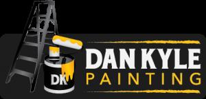 Dan Kyle Painting