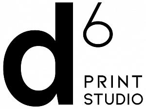 d6 Print Studio