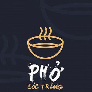 Pho Soc Trang Vietnamese Cuisine