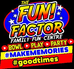 The Fun Factor Fun Centre