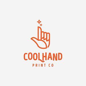 Cool Hand Print Co.