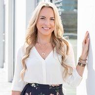 Dr. Jennifer Brix - Brix Family Chiropractic and Wellness