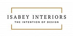 Isabey Interiors