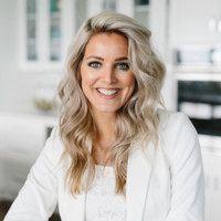 Jill Gruen - Mortgage Broker - DLC BlueTree Mortgages WEST