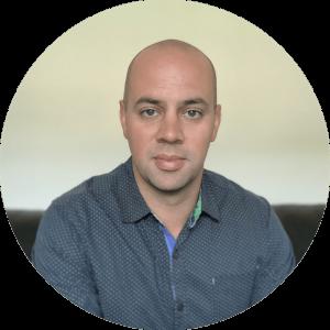 Kyle Wilson - Pragmatic Lending