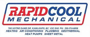 Rapid Cool Refrigeration Inc