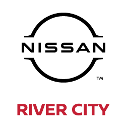 River City Nissan