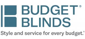 Budget Blinds Kelowna