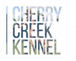Cherry creek kennel