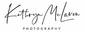 Kathryn McLaren Photography