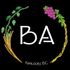 BA Brewmaster Ltd