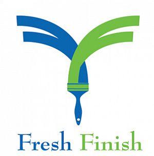 Fresh Finish Renovations