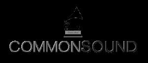Common Sound