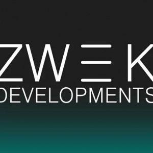 ZWEK Developments