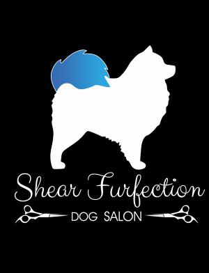 Shear Furfection Dog Salon