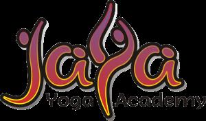 Yvette Lehman - Yoga With Yvette