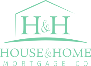 Ryan W. Smith - Mortgage Broker - House & Home Mortgage Co.