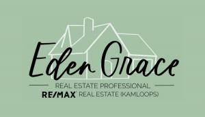 Eden Grace Real Estate