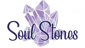 Soul Stones