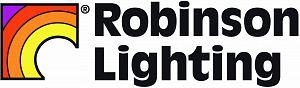 Robinson Lighting