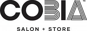 COBIA Salon + Store