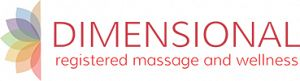 Jill Forbes - Dimensional Registered Massage and Wellness