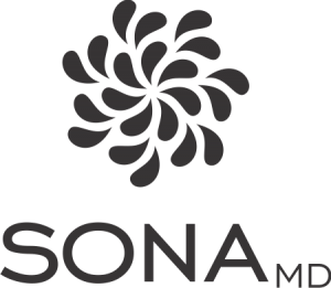 Sona MD