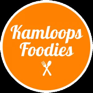 Kamloops Foodies