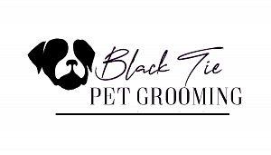 Black Tie Grooming
