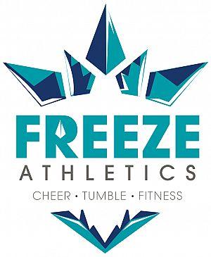 Freeze Athletics