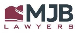 MJB Lawyers