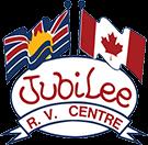 Jubilee RV Centre