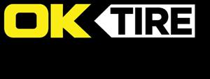 Ok Tire Kamloops Commercial