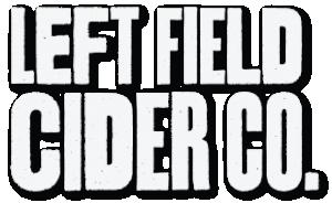 Left Field Cider Company