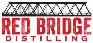 Red Bridge Distillery