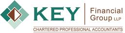 Key Financial Group Ltd