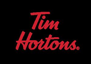 Tim Hortons #3070