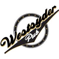 Westsyder Pub