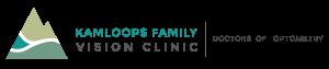 Kamloops Family Vision Clinic
