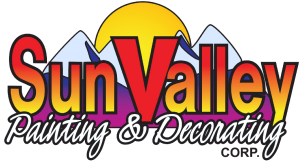Sun Valley Painting & Decorating Corp.