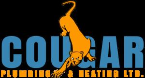 Cougar Plumbing & Heating Ltd.