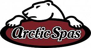 Arctic Spas Kamloops