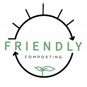Friendly Composting Inc