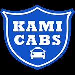 Kami Cabs Ltd