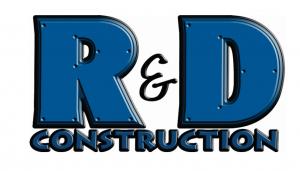 R & D Construction
