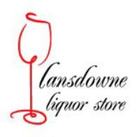 Lansdowne Liquor Store